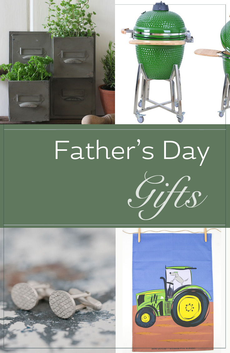 Create Picks For Father's Day Gifts 2016