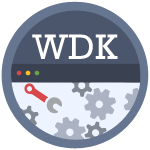 wdk_logo_new.png