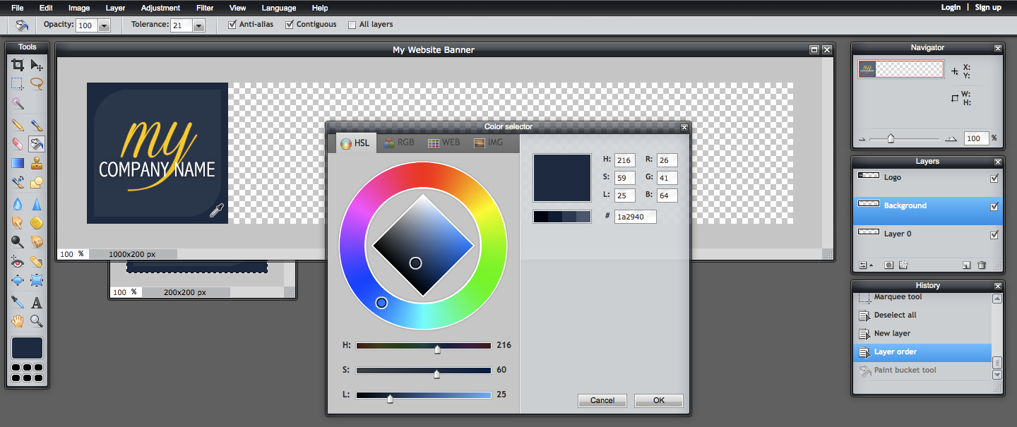 05-Colour-Picker.png