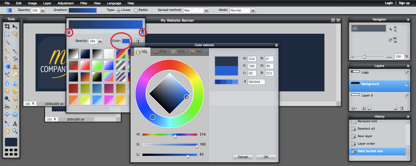 07-Gradient-Colour-Picker.png