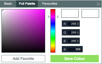 Design_Studio_-_Favourite_Colours.png