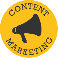 Content Marketing On A Budget