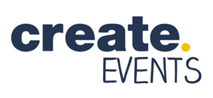 Create Events