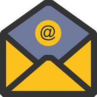 Envelope Logo