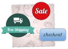 Free Graphics For Your Online Shop
