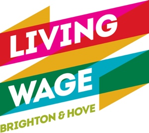 Living Wage Brighton