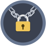 NEW: Shared SSL Security Upgrade