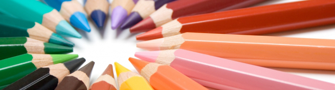 Pencils Copy Blog