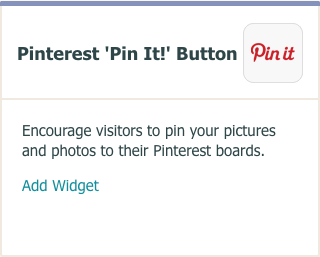 Pinterest_Widget_New.jpg