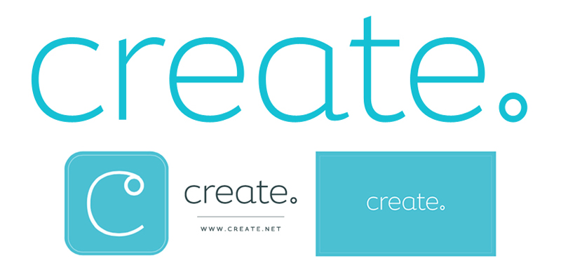 examples of Creates logo