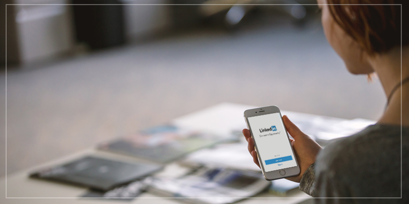 Optimise Your LinkedIn Profile For Your Business