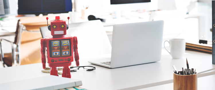 How To Use Robots.txt
