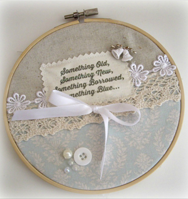 wedding gift from iloveprettythings.co.uk. For more wedding gift ...